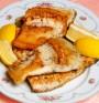 Мазната риба е полезна за простатата