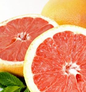 Има опасни добавки от грейпфрут, но не всички са такива!