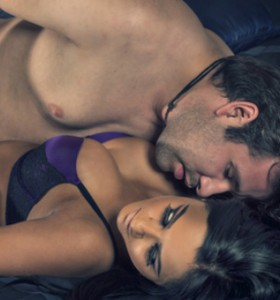 Оралният секс води до рак на гърлото. Защо?
