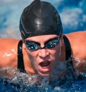 Какво е нужно, за да станеш олимпиец?