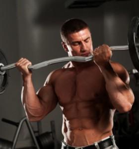 Вдигането на тежести понижава риска от диабет