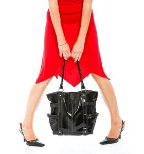 От тежест в краката можем да страдаме и заради стрес!