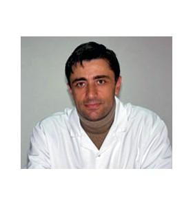 Д-р Юрий Бъчваров - Относно фактите и митовете за мъжкото безплодие