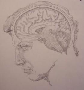 Шизофренията