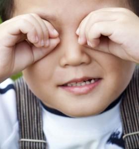 Фимоза - един проблем на момчетата, който се преодолява