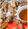 Жен-шен помага срещу изтощение при раково заболяване