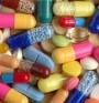 Витамин Д - ценен за организма