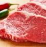 Желязото в червеното месо предразполага към рак