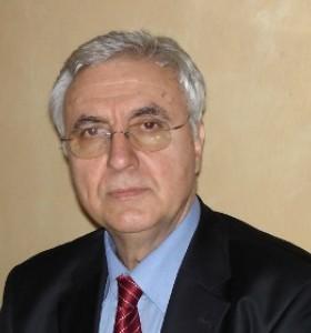 Проф. д-р Тодор Захариев: Лечението на разширените вени е комплексно