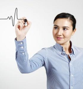 Сърдечносъдовите и мозъчносъдовите заболявания – бичът на 21 век