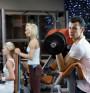 Прекаленото физическо натоварване помага ли?