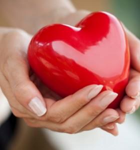 Фаталните случаи от болно сърце у нас - 2 пъти повече от Европа