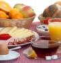 Защо закуската е най-важното хранене за деня?