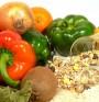 Познаваме ли витамините?