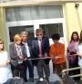 Първи изнесен пункт на Спешна помощ заработи в София