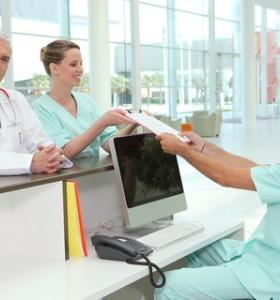 Първата частна онкологична болница откриха в Пловдив
