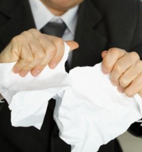 """КТ """"Подкрепа"""" иска оставката на финансовия министър"""