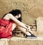 Антидепресантите увеличават риска от инсулт