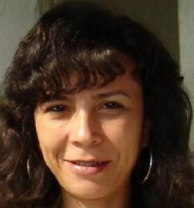 Д-р Теодора Георгиева: Ваксината срещу грип е силно препоръчителна за рисковите групи