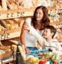 За етиката при закупуването на хранителни продукти