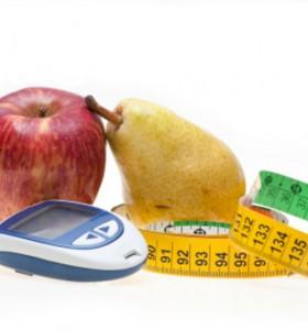 Диабет – факти и цифри