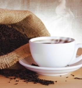Черният чай предпазва от диабет тип 2?