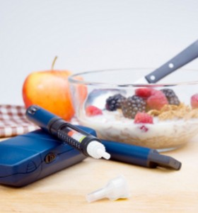 Диабет - вече засяга 347 милиона души по света