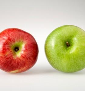 5 мита за диетата при диабет