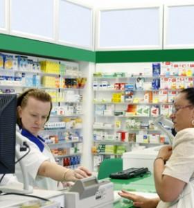 Фармацевти несъгласни с промени в закона за лекарствата