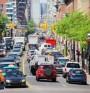 Замърсеният въздух провокира развитие на аутизъм?