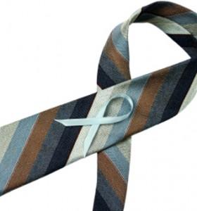Агресивен рак на простатата – какви са алтернативите?