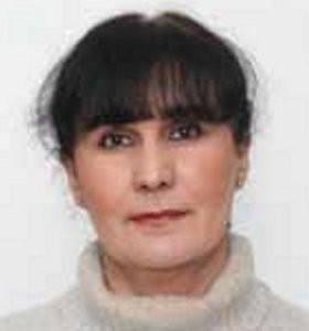 Доц. Даниела Петрова: Отказването на цигарите забавя развитието на ХОББ