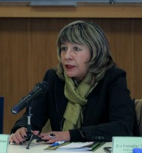 Д-р Светлана Бояджиева: Случаите на хранителни разстройства се увеличават и при момчетата