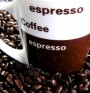 Кафето намалява риска от фатален изход при рак
