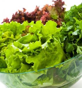 Антикоагуланти и зелени зеленчуци – внимавайте с комбинацията!