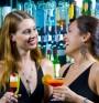 Няколко мита за махмурлука и консумацията на алкохол