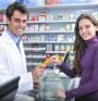 Отпада времето за изпълнение на рецепта в аптеките