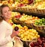 Здравословно хранене - как да го постигнем?