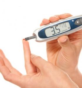 Eli Lilly разработват ново лекарство за диабет