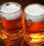 Искате да отслабнете - ограничете алкохола
