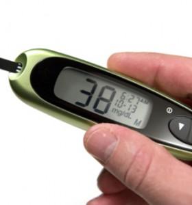 GlaxoSmithKline подготвя нов антидиабетик за пазара