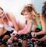 Физическата активност потиска апетита