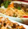 В една порция китайско има 1/2 от дневната доза сол