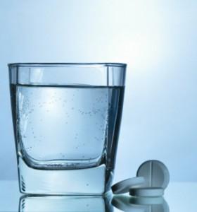 Аспирин - свързван с макулна дегенерация?