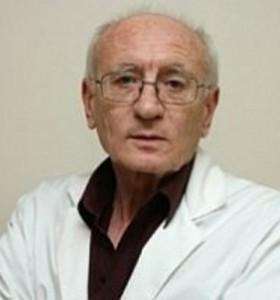 Проф. Иво Кременски: Бъдещето е на персонализираната медицина