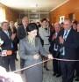 Десислава Атанасова даде старт на проект за дентално здраве