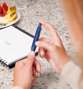 Диабет тип I или как лекарствените технологии подобряват живота