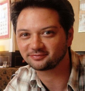 Георги Дамянов: С психодрамата се интегрират нови гледни точки