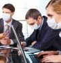 Няма основание за обявяването на грипна епидемия в страната