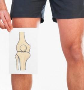 Лекувайте болката в ставите, но с грижа и към стомаха
